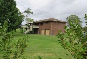 374 Left Bank Road, Belmore River, NSW 2440