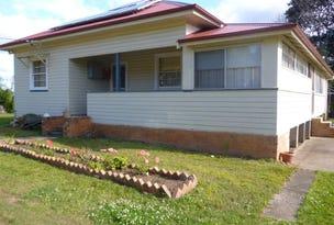 786 STUARTS POINT Road, Stuarts Point, NSW 2441