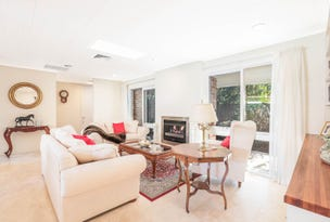 Wahroonga, address available on request