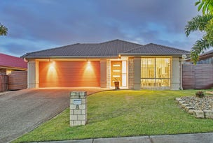 8 Kadie Place, Pacific Pines, Qld 4211