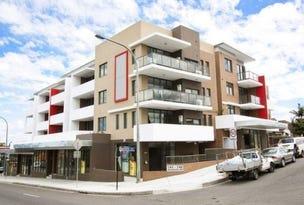 21/142-146 Woodville Road, Merrylands, NSW 2160