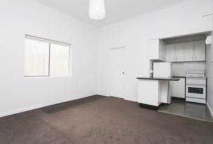 22/128 Ramsgate Avenue, North Bondi, NSW 2026