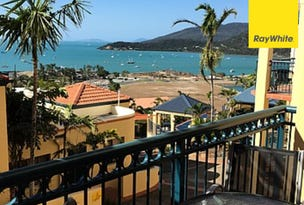 11/14 Golden Orchid Drive, Airlie Beach, Qld 4802
