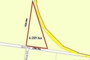 Lot 4, Gayndah Road, Cloyna, Qld 4605