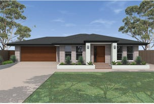 Lot 4 Central Park Estate, Mildura, Vic 3500