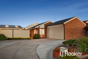 55 St Anthony Court, Seabrook, Vic 3028