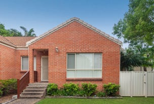 2/6 Corrimal Street, Tarrawanna, NSW 2518