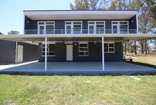 8 Terrybrook Rd, Llandilo, NSW 2747