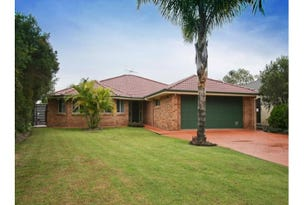 30 Lake Breeze Drive, Loganholme, Qld 4129
