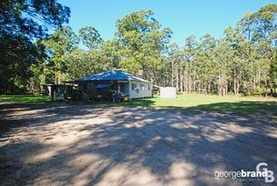 90/. Toepfers Road, Wyee, NSW 2259
