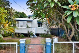 28 Sixth Avenue, South Townsville, Qld 4810