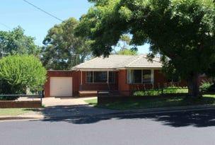 168  Phillip Street, Orange, NSW 2800