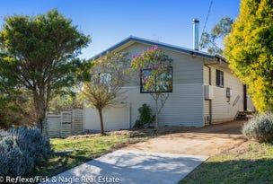 16 Lloyd Street, South Pambula, NSW 2549