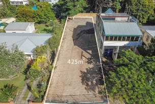 125 Kamarin St, Manly West, Qld 4179