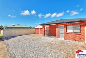 26a. Wintaroo Cre', St Helens Park, NSW 2560