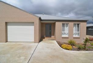 11/15 Hoskins Avenue, Lithgow, NSW 2790