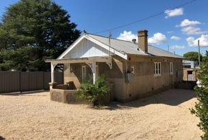 64 Bant Street, South Bathurst, NSW 2795