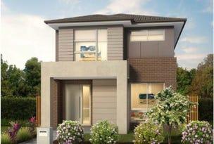 Lot 15   60 Edmondson Ave   Austral, Austral, NSW 2179