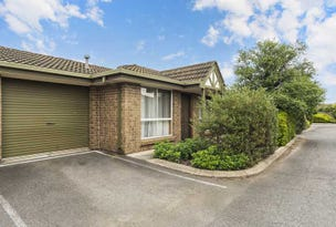 7/2 Hectorville Road, Hectorville, SA 5073