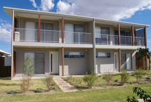 4/24  Clearview Drive, Roma, Qld 4455