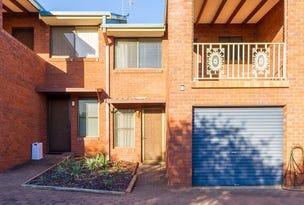 3/42 Evans Street, Cowra, NSW 2794