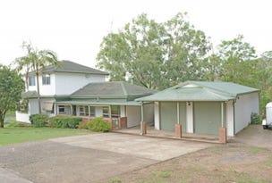 231 Church Lane, Castlereagh, NSW 2749