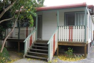 3a Kimbarra Avenue, Camden, NSW 2570
