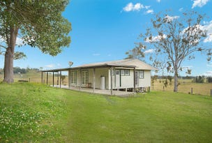 144 Flood Reserve Road, Ruthven, NSW 2480
