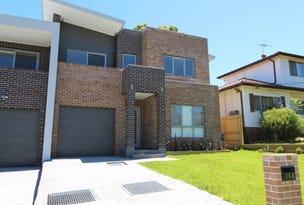 14A Ellimatta Street, Rydalmere, NSW 2116