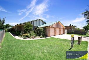 1 74 Beardy Street, Armidale, NSW 2350