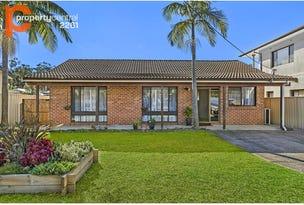 9 Waroon Avenue, Berkeley Vale, NSW 2261