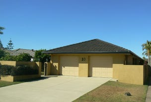 10  Dolphin Drive, West Ballina, NSW 2478