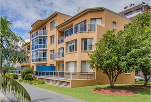 5/2 Joffre Street, Port Macquarie, NSW 2444