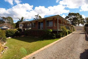 67 Basin View Parade, Basin View, NSW 2540