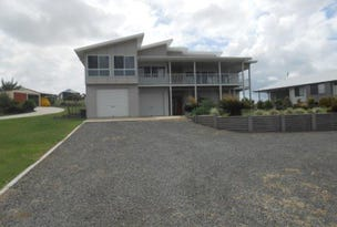 67 Windjammer Cct, River Heads, Qld 4655