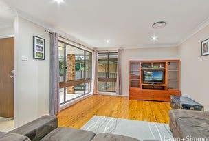 91 Faulkland Crescent, Kings Park, NSW 2148