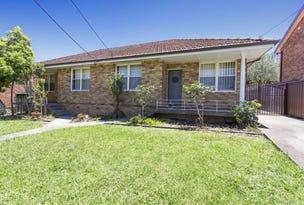16 Kells Road, Ryde, NSW 2112