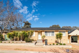 6 Phillimore Place, Charnwood, ACT 2615