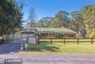 28 Kolinda Drive, Old Bar, NSW 2430