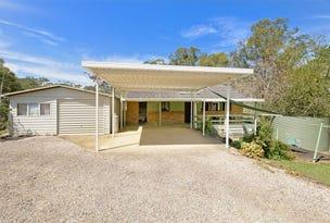 35 Birralee Drive, Lake Innes, NSW 2446