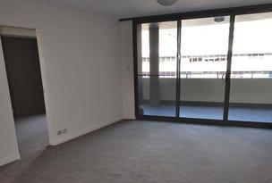 63/369 Hay Street, Perth, WA 6000