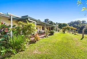 83 Nolans Road, Stokers Siding, NSW 2484