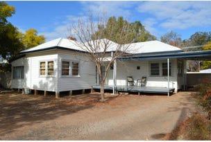 17 Reservoir Street, Gunnedah, NSW 2380