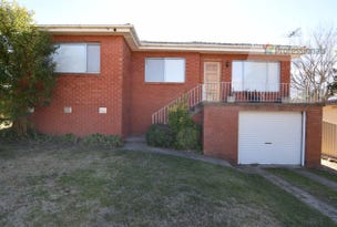 5 West Street, West Bathurst, NSW 2795