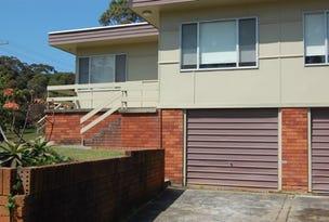 1/70 Bateau Bay Road, Bateau Bay, NSW 2261