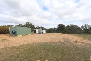 Spring Flat Road, Heathcote, Vic 3523