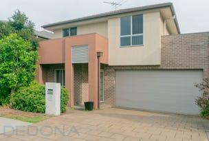 17 Claremont Street, Kellyville Ridge, NSW 2155