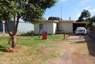 4 Marne Street, Merriwagga, NSW 2652