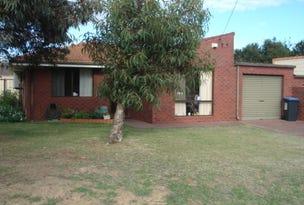 39A Brigalow Crescent, Geraldton, WA 6530