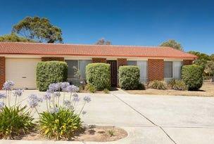 8/1-7 TORPY PLACE, Jerrabomberra, NSW 2619